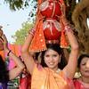 Vidhi_0419