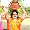 Vidhi_0423