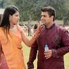 Vidhi_0455
