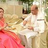 Vidhi_0461