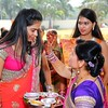 Vidhi_0408