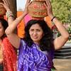 Vidhi_0420