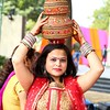Vidhi_0421