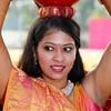 Vidhi_0412