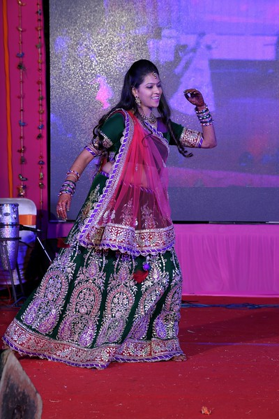 Sangeet_0613