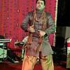 Sangeet_0640