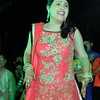 Sangeet_0595