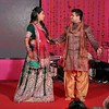 Sangeet_0650