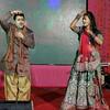 Sangeet_0632