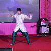 Sangeet_0576