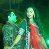 Sangeet_0642