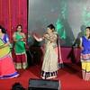 Sangeet_0556