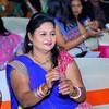 Sangeet_0569