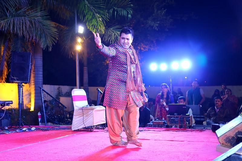 Sangeet_0641