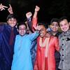 Sangeet_0644