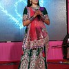 Sangeet_0678
