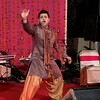 Sangeet_0636