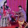 Sangeet_0633