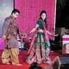 Sangeet_0626