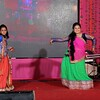 Sangeet_0696