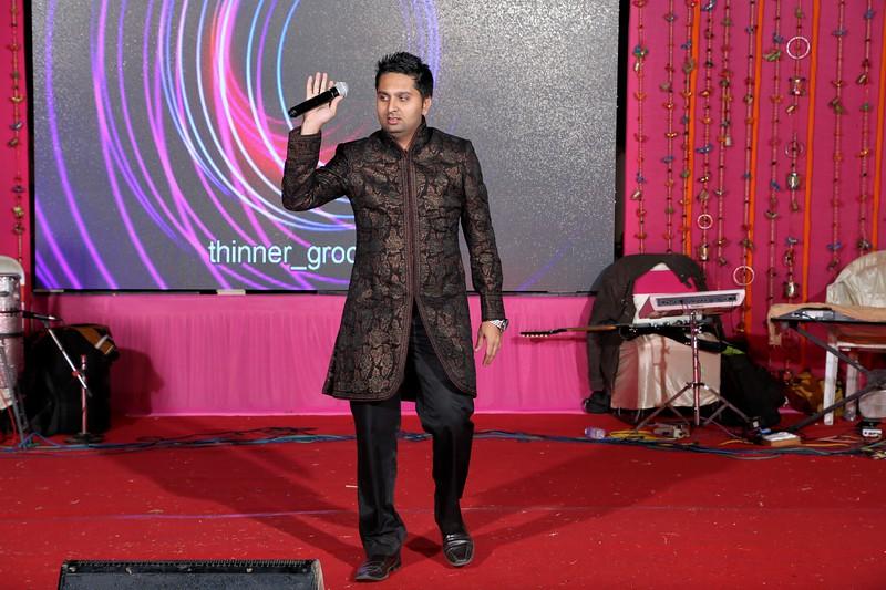 Sangeet_0571
