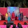 Sangeet_0511