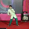 Sangeet_0575