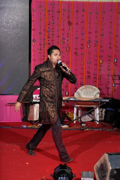 Sangeet_0572