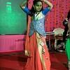Sangeet_0700