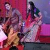 Sangeet_0631