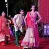 Sangeet_0590