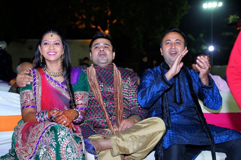 Sangeet_0566