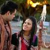 Sangeet_0039