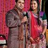 Sangeet_0684