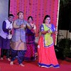 Sangeet_0491