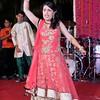 Sangeet_0582