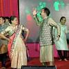 Sangeet_0508