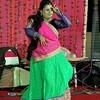 Sangeet_0698