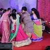 Sangeet_0560