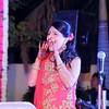 Sangeet_0565