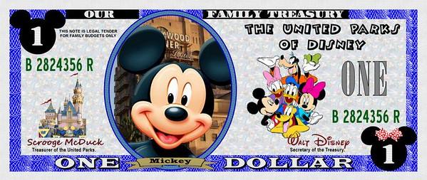 Money_AAA_001_Mickey