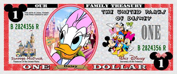 Money_AAA_001_Daisy