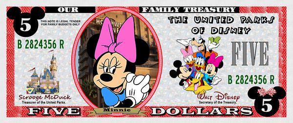 Money_AAA_005_Minnie
