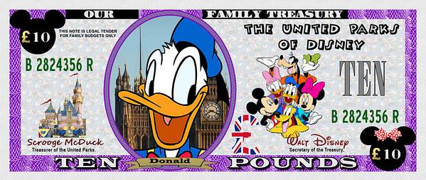 Money_Pounds_010_Donald