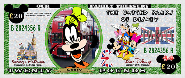 Money_Pounds_020_Goofy