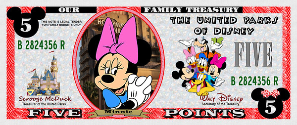 Money_Points_005_Minnie