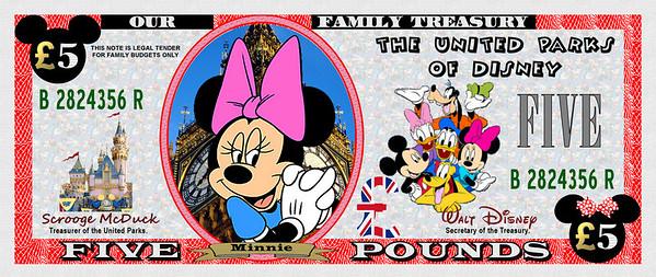 Money_Pounds_005_Minnie