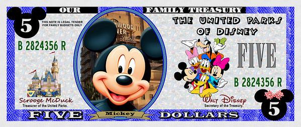 Money_AAA_005_Mickey