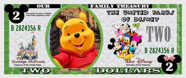 Money_AAA_002_Pooh