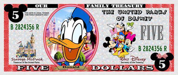 Money_AAA_005_Donald